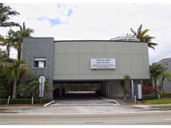 2340 S. Dixie Hwy., Miami, FL 33133 Photo 1