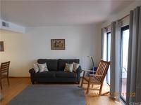 Home for sale: Plaza del Amo, Torrance, CA 90501