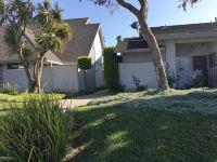 Home for sale: 2519 Harbor Blvd. #4, Ventura, CA 93001