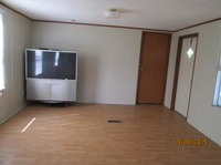 Home for sale: 1853 Justice Cir., Gulf Breeze, FL 32563