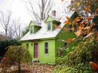 Home for sale: 245 Main St., Walpole, NH 03608