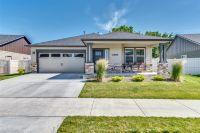 Home for sale: 11584 W. Baserri, Boise, ID 83709
