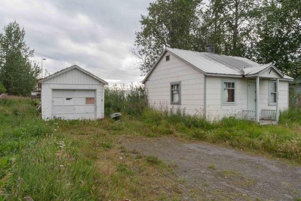 149 Muldoon Rd., Anchorage, AK 99504 Photo 25