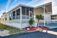 Home for sale: 413 Peace Ln., Melbourne Beach, FL 32951