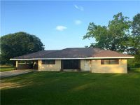 Home for sale: 36307 Hwy. 38 Hy, Mount Hermon, LA 70450