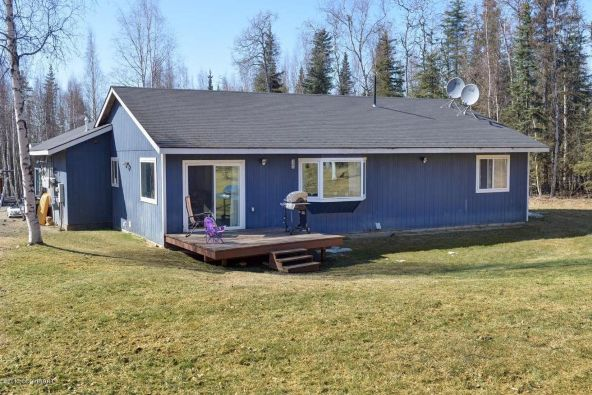 36470 Lake View St., Sterling, AK 99672 Photo 6