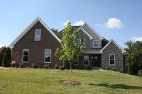Home for sale: 3002 Heather Green Blvd., Buckner, KY 40010