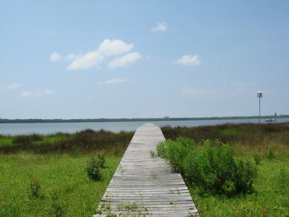 17344 Oyster Bay Rd., Gulf Shores, AL 36542 Photo 9