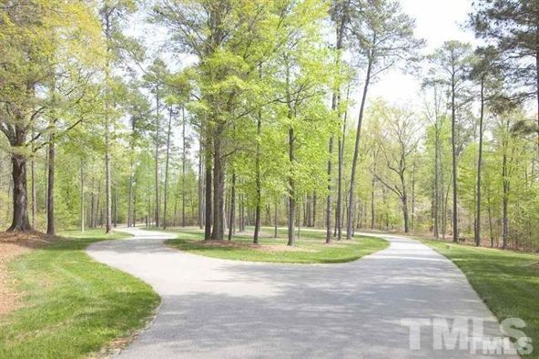 7801 Old Stage Rd., Raleigh, NC 27603 Photo 14