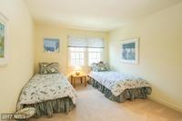 Home for sale: 5841 Tudor Ln., Rockville, MD 20852