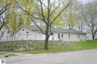 Home for sale: 301 Howard St., Cadillac, MI 49601