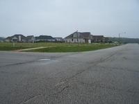 Home for sale: 204 Dutch Dr., Sandwich, IL 60548