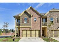 Home for sale: 2517 Pepper Ct., Lawrenceville, GA 30044
