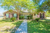 Home for sale: 709 Heather, Opelousas, LA 70570