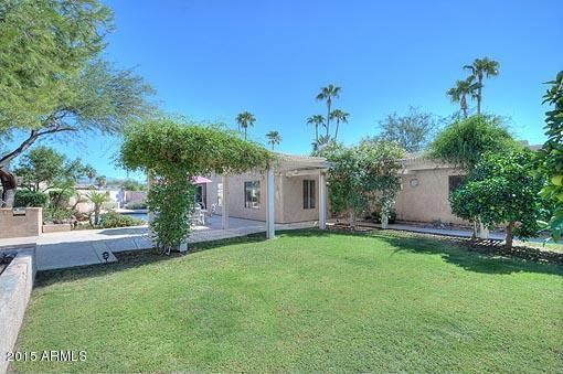 6930 E. Pershing Avenue, Scottsdale, AZ 85254 Photo 26