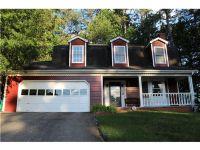 Home for sale: 1451 Bonnie Glenn Cove, Tucker, GA 30084