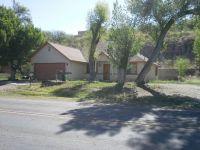 Home for sale: 1375 N. Pendleton Dr., Rio Rico, AZ 85648