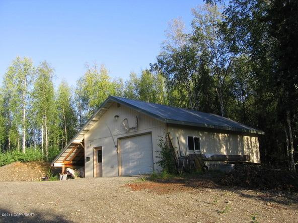 10425 N. Hardship Ln., Willow, AK 99688 Photo 69