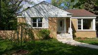 Home for sale: 520 Kemman Avenue, La Grange Park, IL 60526