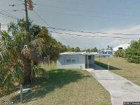 Home for sale: Sanderling, Hudson, FL 34667