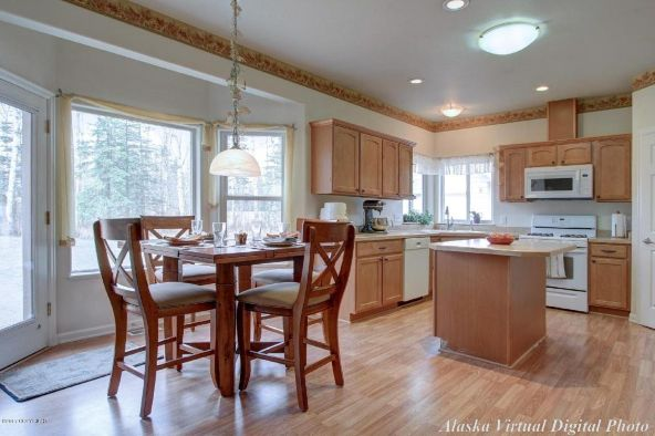 1115 W. Sunrise Mountain Cir., Wasilla, AK 99654 Photo 4