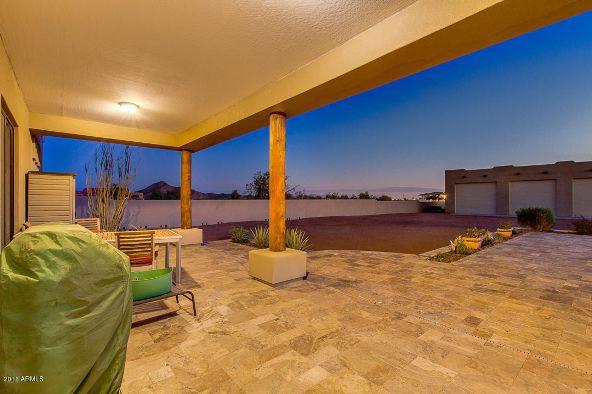 11931 W. Sweet Acacia Dr., Casa Grande, AZ 85194 Photo 33