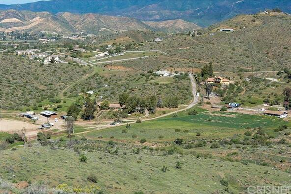 15 Vac/Vic Deerglen Ln./1/4 Mi S. E., Agua Dulce, CA 91350 Photo 1