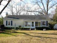 Home for sale: 1151 Borum, Unadilla, GA 31091