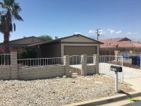 Home for sale: 66145 Avenida Cadena, Desert Hot Springs, CA 92240