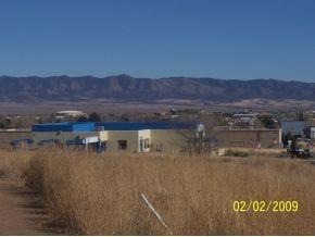 2500 N. Great Western Dr., Prescott Valley, AZ 86314 Photo 8