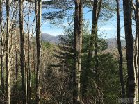 Home for sale: Lot 17 High Springs Ln., Cashiers, NC 28717