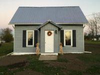 Home for sale: 329 S. Main St., Camden, MI 49232
