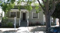 Home for sale: 128 East H St., Benicia, CA 94510