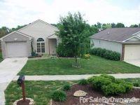 Home for sale: 326 Douglas Ct., Richmond, KY 40475