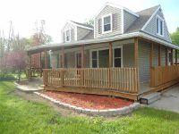 Home for sale: 441 Acorn Dr., Beloit, WI 53511