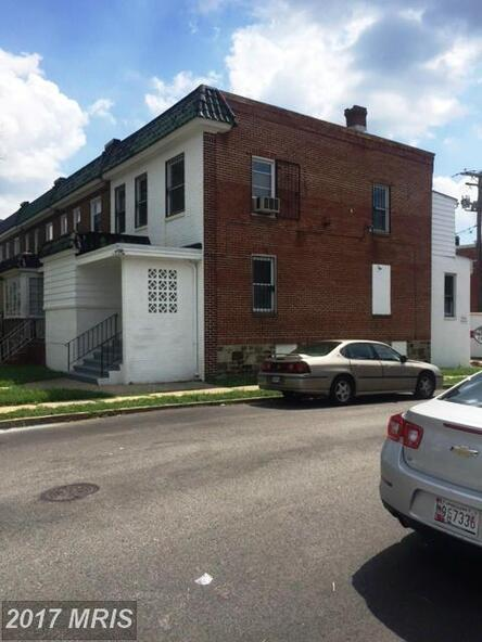 5356 Reisterstown Rd., Baltimore, MD 21215 Photo 11