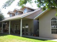 Home for sale: 6770 E. Rose Avenue, Selma, CA 93662