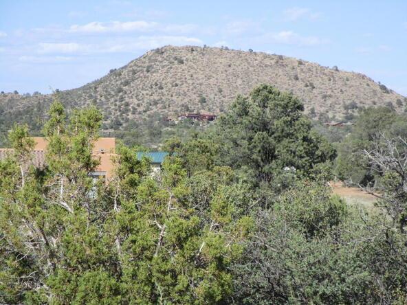 13818 N. Grey Bears Trail, Prescott, AZ 86305 Photo 2