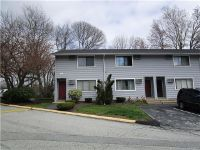 Home for sale: 300 Meridian St. #L, Groton, CT 06340