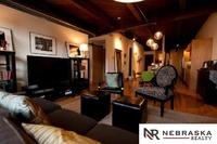 Home for sale: 105 S. 9th St., Omaha, NE 68102