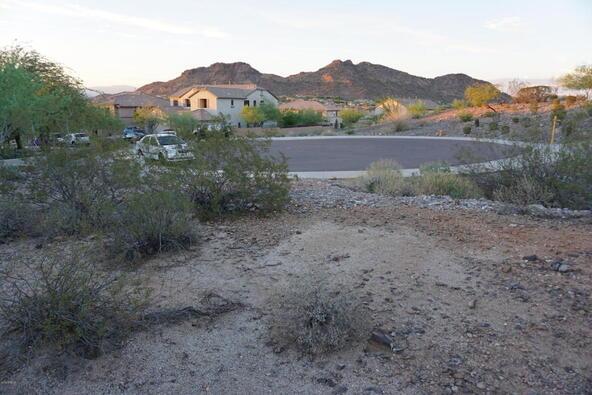 26820 N. 89th Dr., Peoria, AZ 85383 Photo 23