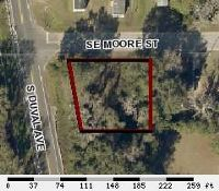 Home for sale: Vacant S.E. Moore St., Madison, FL 32340
