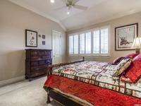 Home for sale: 4756 Ruth Meadows Cv, Salt Lake City, UT 84117