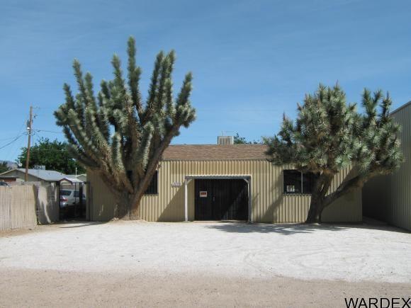 2275 E. Butler Ave., Kingman, AZ 86409 Photo 9