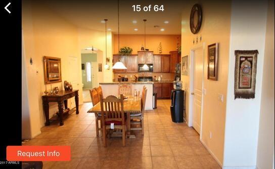 7313 N. 87th Dr., Glendale, AZ 85305 Photo 19