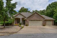 Home for sale: 16 Dornoch Ln., Bella Vista, AR 72715