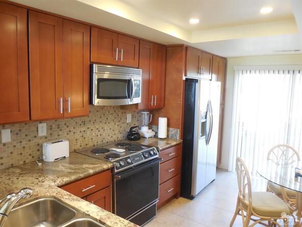 54069 Oakhill, La Quinta, CA 92253 Photo 4
