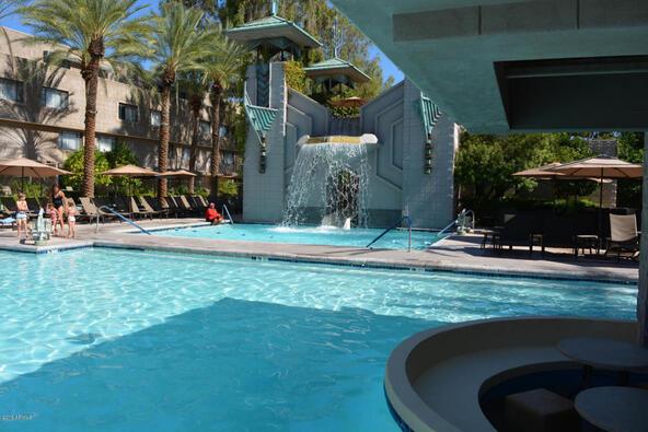 2802 E. Camino Acequia Dr., Phoenix, AZ 85016 Photo 70