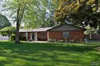 Home for sale: 1531 Coventry Dr., Temperance, MI 48182