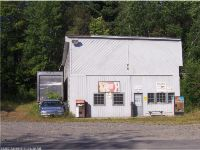 Home for sale: 26 Elm St., Milo, ME 04463